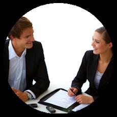 תקשורת עסקי אפקטיבית