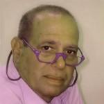 """עדות: ד""""ר דב ינאי"""