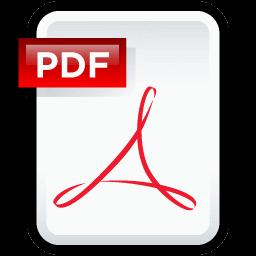 הורדת קובץ PDF: בחירת כותרת מנצחת לוובינר