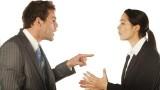 גישור וניהול קונפליקטים בין חברי הקבוצה