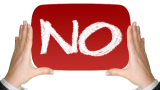התמודדות עם התנגדויות לקוח במכירה