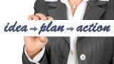 איך להתגבר על החשש להתקשר ללקוח או לקבוע איתו פגישה